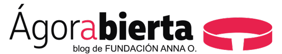 Fundación Anna O. Blog Salud Mental
